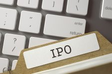IPOs Of These 4 GCC Oil And Gas Companies Are Much Anticipated, With More To Come 9