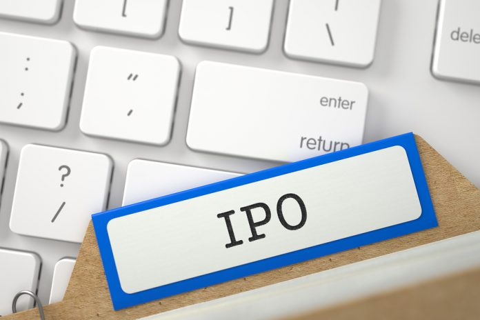 Alibaba-Backed Company Could Turn The Tide For Chinese IPOs in US After String of Busts 14