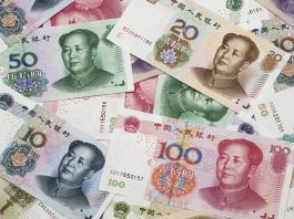 Too Little Too Late? Why Chinese Banking Reforms May Not Be Enough To Keep Money Flowing