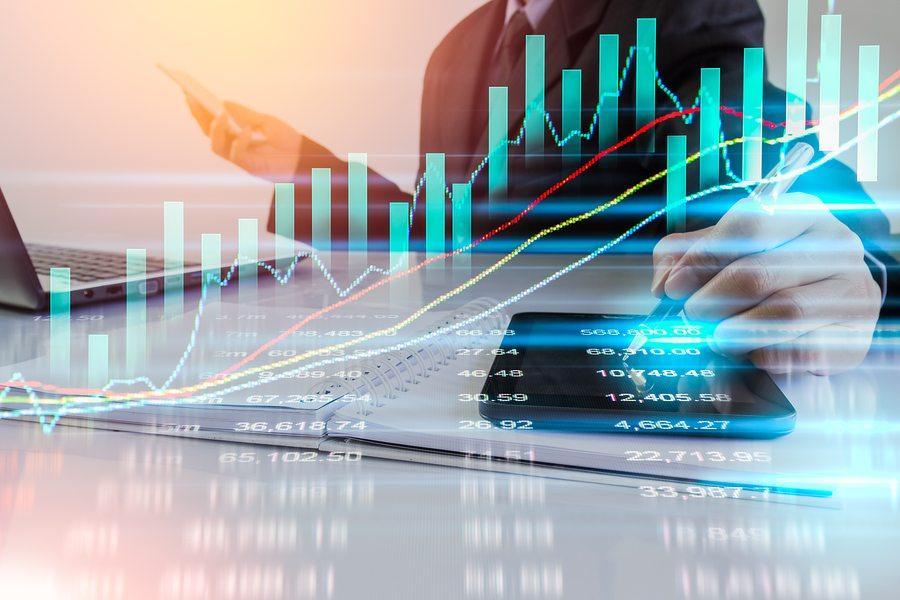 Broker Market Maker: Cosa Sono e Quali sono i Migliori?