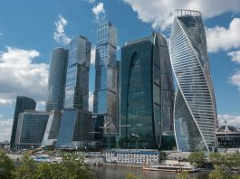 Beyond Russia's Google: Yandex Is Not The Only Booming Tech Stock In Russia 11