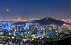 How Critical Is The 'K-Wave' to South Korea, And Can It Grow Beyond China and ASEAN? 5