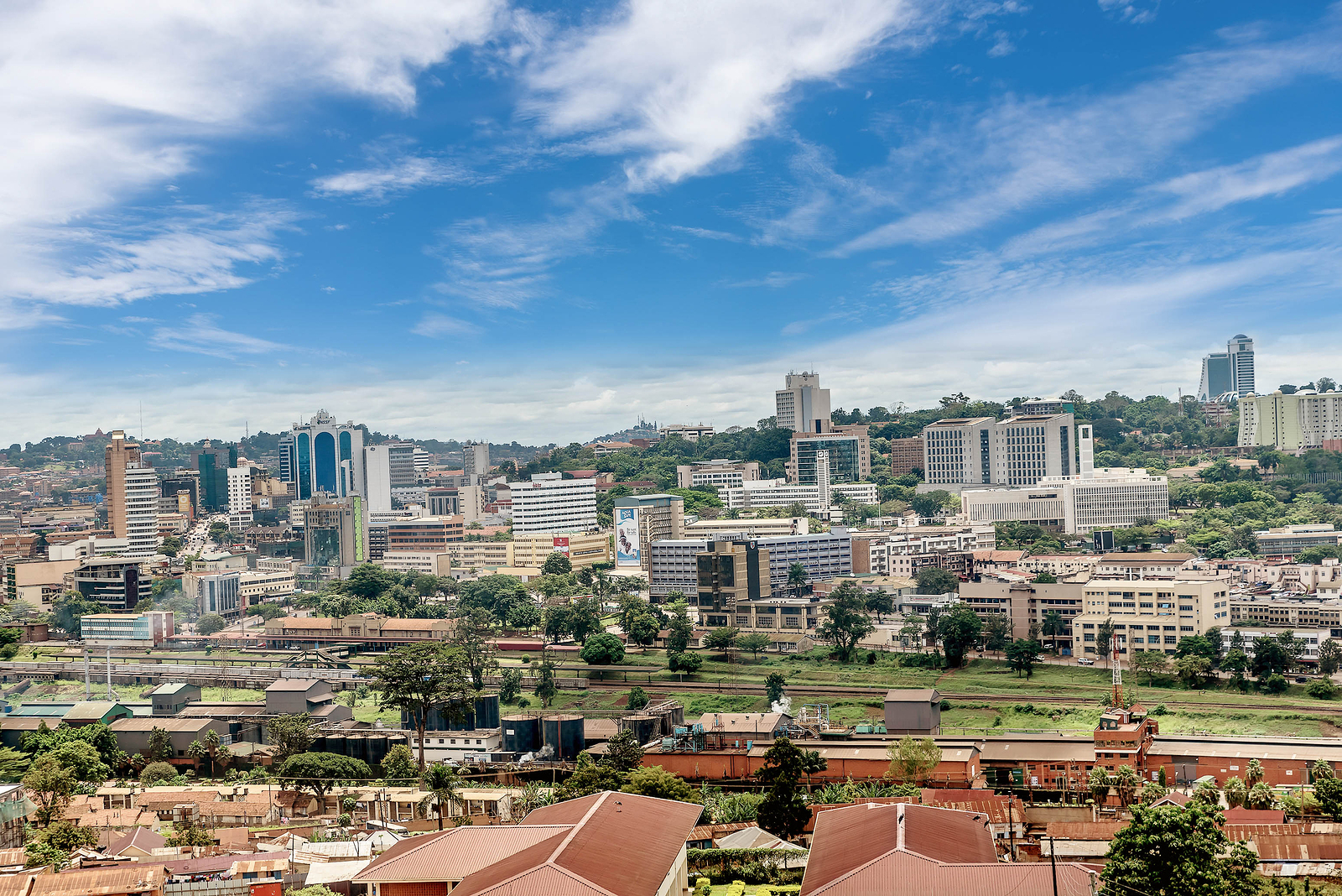 overview of equity in uganda Uganda has a record of prudent macroeconomic management and structural reform but recent shocks and policy slippages have slowed gdp growth to 32% in fy11/12.
