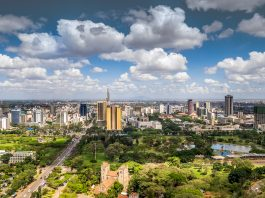 The 5 Largest Private Equity Real Estate Investment Deals In Africa In Last Five Years 6