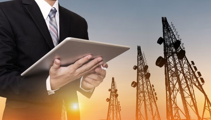 Analyst Outlook: The Four Largest Telecommunications Stocks in Latin America 10