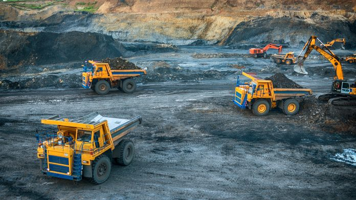 40% Of The World's Largest Mining Companies Are Now In Emerging Markets 1