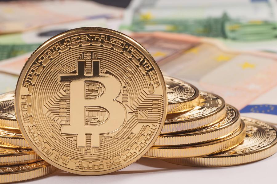 how to bitcoin trade Uruguay