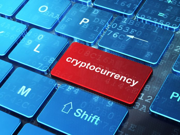 When It Comes To Regulation, What Exactly Is A Cryptocurrency?