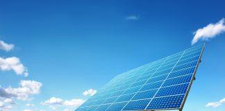 Where Now For India's Solar Revolution?