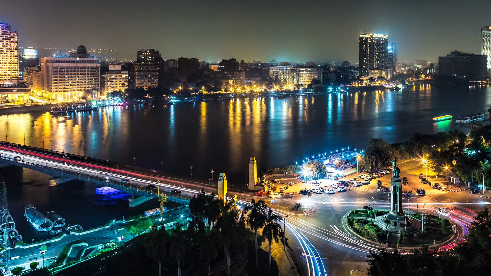 the dissent in egypt No words could have been more unthinkable during the arab spring protests of 2011, when egypt's interior ministry was reviled for its ruthless repression of dissent.