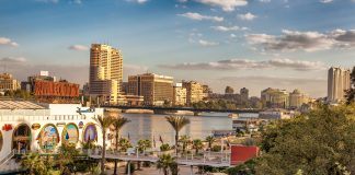 Egyptian Government To IPO State-Run Companies, But Major Listings In Past Show Big Losses 10