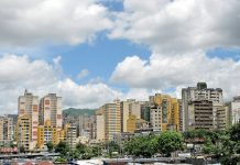 Venezuela: ETF and ADR Playbook Should the Turmoil Subside 7