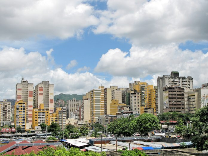 Venezuela: ETF and ADR Playbook Should the Turmoil Subside 7