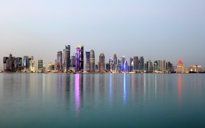 New Gulf Order: How Long Will It Take Doha To Realize Time Is Running Out?