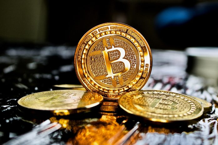 This Actively Managed ETF Offers Exposure to Bitcoin Investment Trust 1