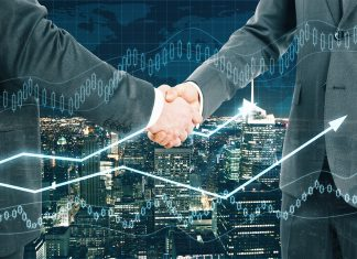 Frontera Announces Partnership With Closir, Pioneering Digital Investor Relations Platform
