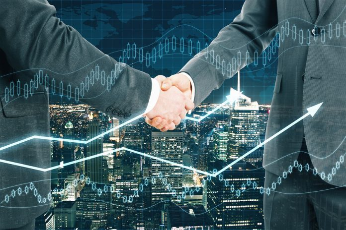 Frontera Announces Partnership With Closir, Pioneering Digital Investor Relations Platform