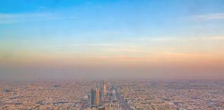 Saudi Arabia Shouldn't Be On Your Radar -Until This Happens 3
