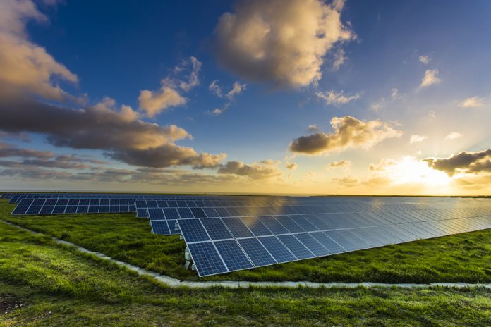 ETF Investing: The Two Most Attractive Countries In The World For Renewable Energy Are Emerging Markets 4