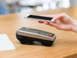 These Global Payments Players Are Attempting To Move In On Mobile Money Revolution In Africa 4