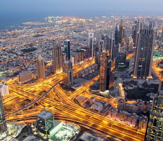 Which Foreign Nationalities Are Buying The Lion's Share Of Real Estate In Dubai? 3