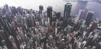 China Bans Weird, Long, And Sensitive Company Names