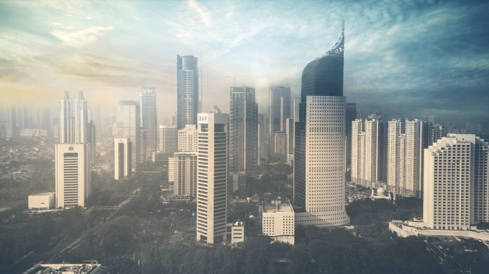 3 Indonesian Banks To Watch As Policymakers Attempt to Inject Further Lending Growth 26