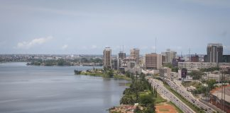 3 Reasons Why Multinationals Are Making Bold Moves Into Côte d'Ivoire
