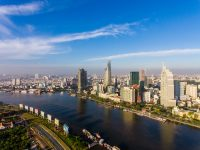 Vietnam To Divest In 406 State Owned Enterprises By 2020