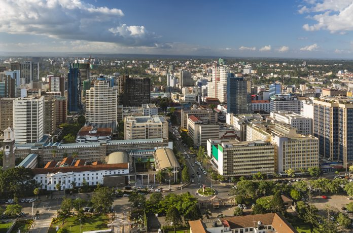 Backed By Judicial Hope, Will Kenya's Stock and Bond Markets Continue Their Rebound? 5