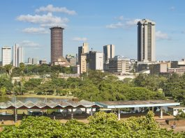 International Private Equity Firms Commit Capital To Kenya's Retail Sector 3