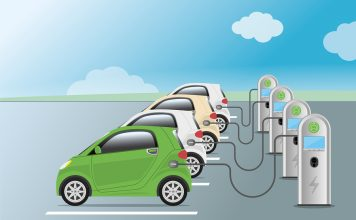 5 Auto Manufacturers in BRICS Nations Making Major Investments In Electric Vehicles
