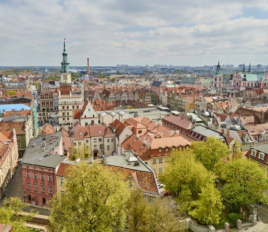 These 5 Private Equity Firms Are Taking Aggressive Positions In Polish Retail Assets 3