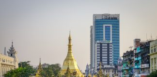 These Are The Myanmar Focused Stocks Currently Available To Foreign Investors 6