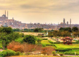Egypt Struggles To Counterbalance Increasing Violence Amongst Disenfranchised Islamists
