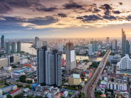 How Will Thailand's Bonds Be Affected If The Central Bank Decides On Rate Cuts? 4
