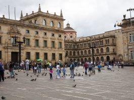 Will Colombia's FARC Peace Deal End In Economic Boom Or Destabilization? 2