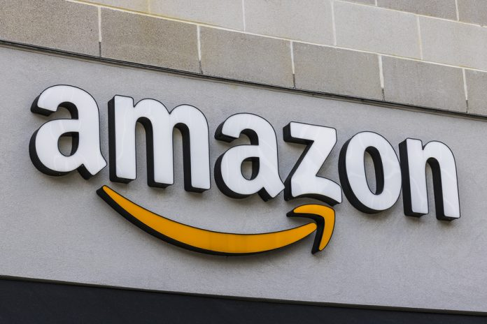 Amazon Buys Stake In India-Based Retailer: These 3 BRICS Acquisition Targets Could Be Next 1