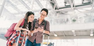 Young Wanderlust: How Millennials Are Changing China's Travel Industry 3