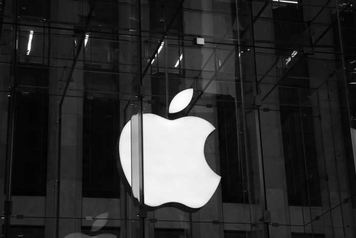 3 Companies To Buy in the Apple Global Supply Chain 17
