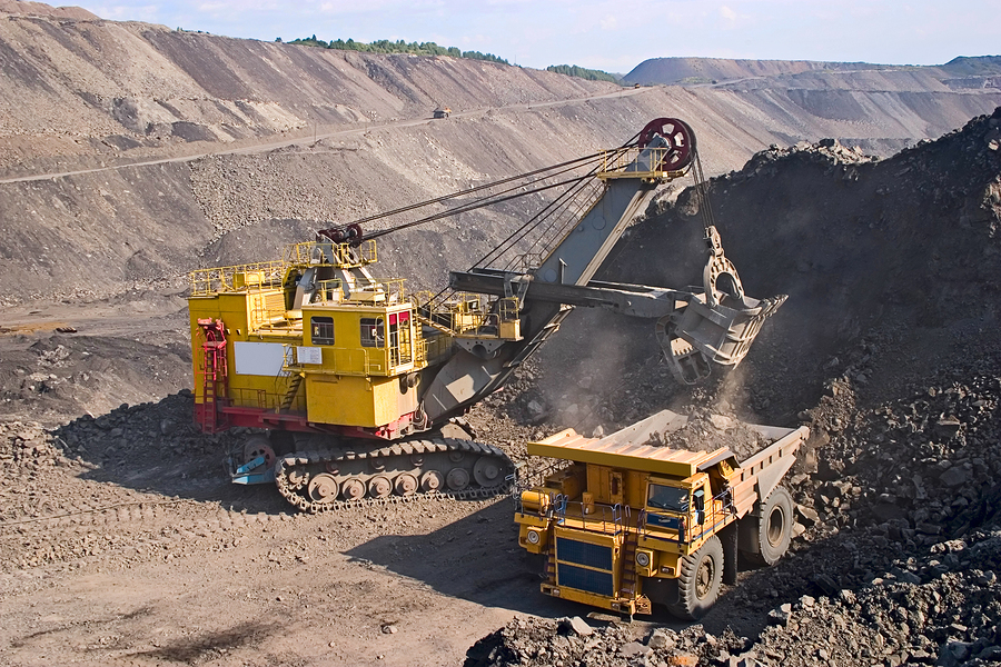 mine nationalization Nationalisation of south africa's mines needed to be debated and not dismissed, the head of africa's top gold miner said on wednesday as he warned about the damage such a move could have on.