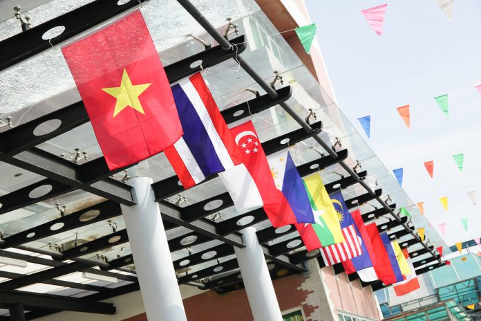 Overlooking Widespread Human Rights Abuses In ASEAN Could Trigger Destabilization 3