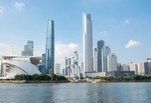 New Balance Wins Landmark Trademark Case In China But International Companies Remain Skeptical