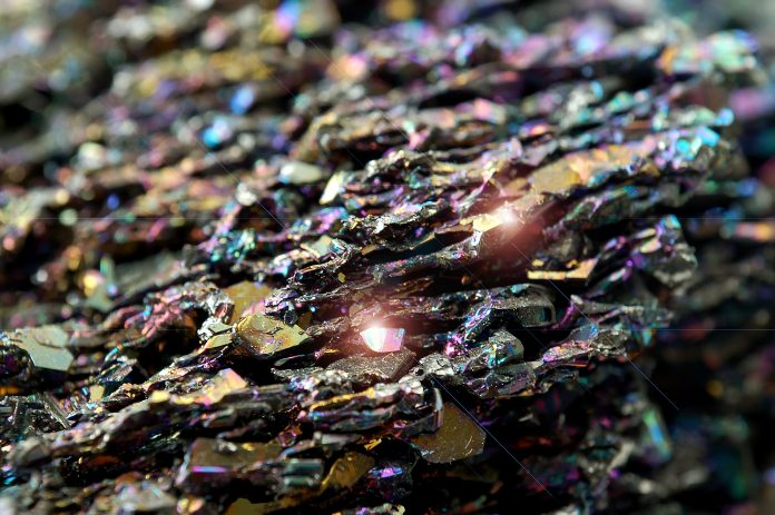 Will Regulations For US Companies Using 'Conflict Minerals' Be Overturned?