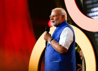 Modi's BJP Now Has Power To Push Major Structural Reform, But Are They Bold Enough?