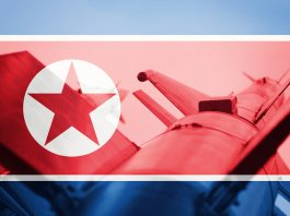 North Korea (DPRK) – Nuclear Conundrum Analysis