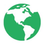 Frontera Pte Ltd's Company logo